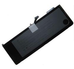 Bateria Macbook Pro 15 A1382