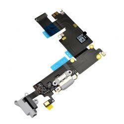 Flex de carga iPhone 6 Plus Original