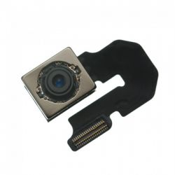 Camera traseira original iPhone 6 Plus