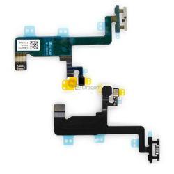 Flex power iphone 6 Plus Original