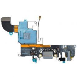 Flex de carga para iPhone 6S