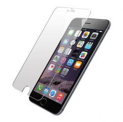 Pelicula protetora de vidro para iPhone 7 Plus