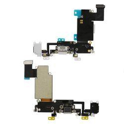 Flex de carga iPhone 6S Plus