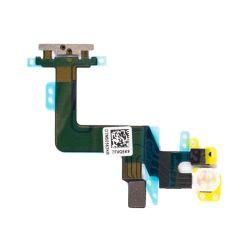 Flex power iPhone 6S Plus