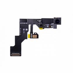 Flex sensor e camera frontal iPhone 6S Plus