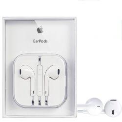 Fone de ouvido EarPod Original