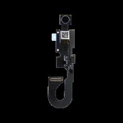 Flex sensor e camera frontal iPhone 7 (4.7)