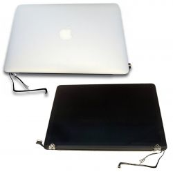 Tela completa LCD Macbook A1502 - 2015