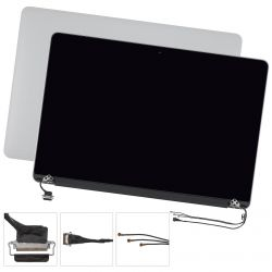 Tela completa LCD Macbook A1502 - 2013/2014