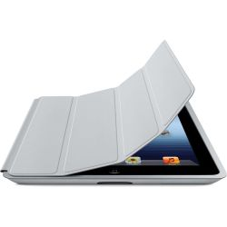 iPad Smart Cases Original - Varios Modelos