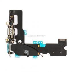 Flex de carga iPhone 7 Plus