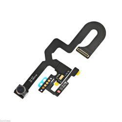 Flex camera e sensor proximidade iPhone 7 Plus