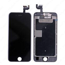 Tela completa iPhone 6S - Branco e Preto