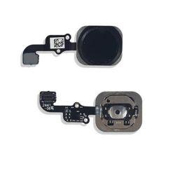 Flex Home iPhone 6 Plus