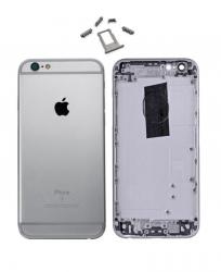 Carcaça/Chassi iPhone 6S