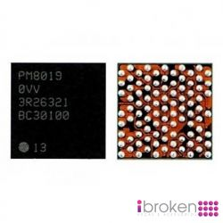 Baseband PMIC - U_PMICRF - PM8019 iPhone 6/6 plus