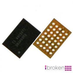 Controlador de Tensão - U1401 - SN2400B0YFF iPhone 6/6Plus