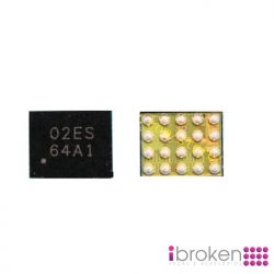 Stroble Driver - U3300 - LM3564A1TMX  iPhone 6S/6S Plus