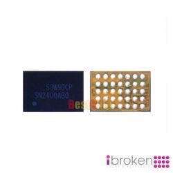 Gerenciador de tensão - U2300 - SN2400AB0 iPhone 6S/6S Plus
