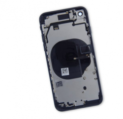 Carcaça Chassis iPhone 8 Completa
