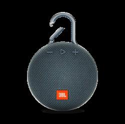 Caixa de Som Bluetooth JBL Clip 3 ORIGINAL