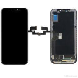 Display/Tela iPhone X