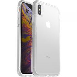Capa Otter Box Symmetry para iPhone 7/8/X/XS/XR/XS Max