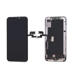 Display/Tela iPhone XS