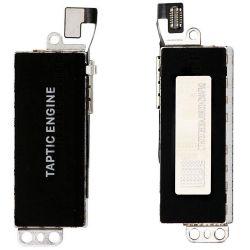 Motor Vibra TapTic Engine iPhone X ORIGINAL