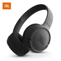 Fone Bluetooth JBL 500BT (ORIGINAL) Preto