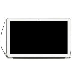 Display Completo Macbook Air 13  A1466 2013-2014-2015