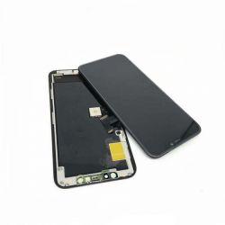 Tela/Display iPhone 11 PRO ORIGINAL