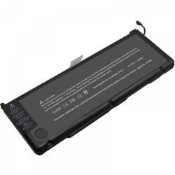 "Bateria para MacBook Pro 17"" (2011) - A1383"