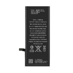 Bateria iPhone 7 (alta Capacidade)