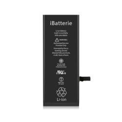 Bateria iPhone 6S (alta Capacidade)