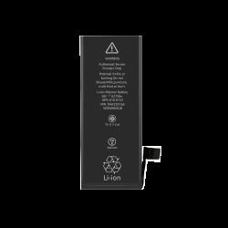 Bateria iPhone SE (alta Capacidade)