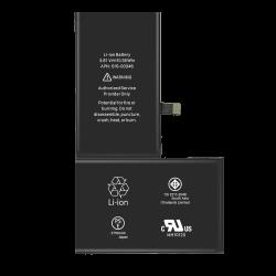 Bateria iPhone X (alta Capacidade)