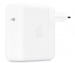 Adaptador/Carregador Macbook USB-C 61W Original