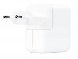 Adaptador/Carregador Macbook USB-C 30W Original