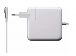 Fonte Magsafe 60W para MacBook Pro