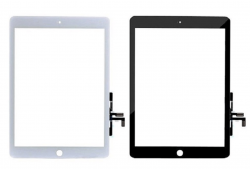 Vidro/Tela Touch Screen iPad 5