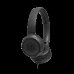 Fone de ouvido JBL TUNE 500 (ORIGINAL)