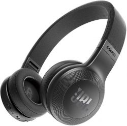 Headphone JBL E45BT (ORIGINAL)