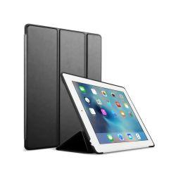 "Smart Case iPad 7 10.2"" 2019 A2200"