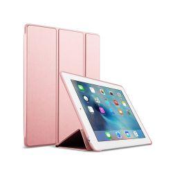 Smart Case iPad 7 10.2