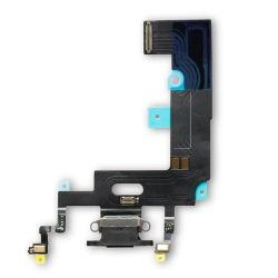 Flex Dock conector de carga iPhone XR