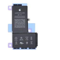 Bateria iPhone XS MAX ORIGINAL