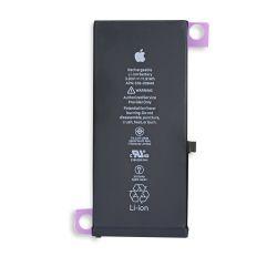 Bateria iPhone 11 ORIGINAL