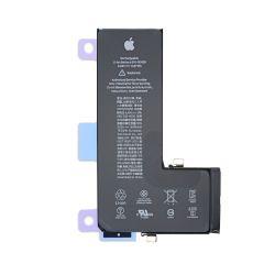 Bateria iPhone 11 PRO ORIGINAL