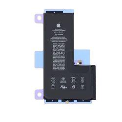 Bateria iPhone 11 PRO MAX ORIGINAL